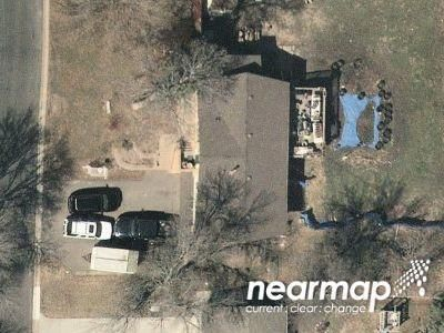 4 Bed 1 Bath Preforeclosure Property in Minneapolis, MN 55427 - Xylon Ave N
