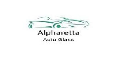 Alpharetta Auto Glass