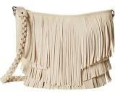 purses with fringes several colors
