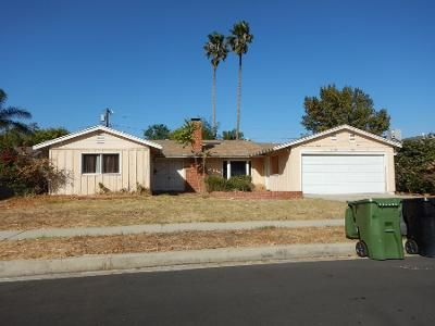 3 Bed 3 Bath Preforeclosure Property in West Hills, CA 91307 - Cantlay St