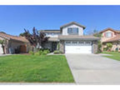 Three BR Temecula Home for Rent in Redhawk!