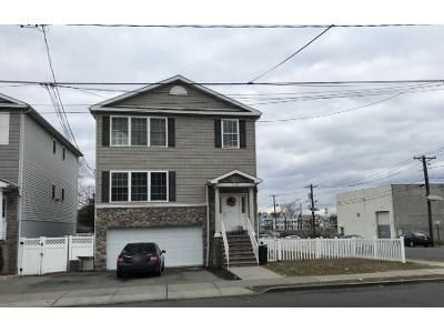 6 Bed 4 Bath Preforeclosure Property in Paterson, NJ 07524 - 4th Ave # 135