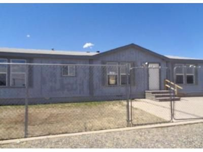 3 Bed 2 Bath Foreclosure Property in Aztec, NM 87410 - Rd 3147