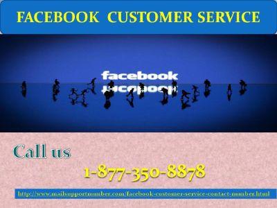 How do I increase advertising capability? Dial Facebook Customer Service @ 1-877-350-8878