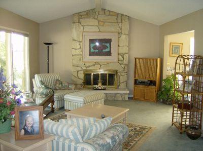 4 bedroom in Spokane