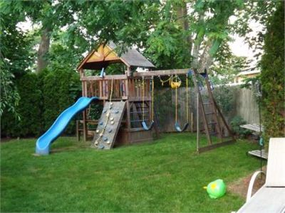 House for Sale in Nassau, New York, Ref# 200326095