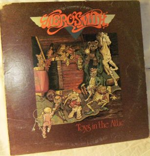 Record Albums Vinyl LP's.