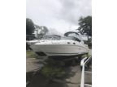 26' Sea Ray 26' Sundancer 2008