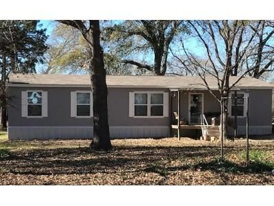 3 Bed 2 Bath Foreclosure Property in Larue, TX 75770 - Pine Wood Trl