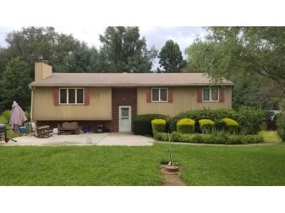 4 Bed 1.0 Bath Preforeclosure Property in Industry, PA 15052 - Murphy Hill Rd