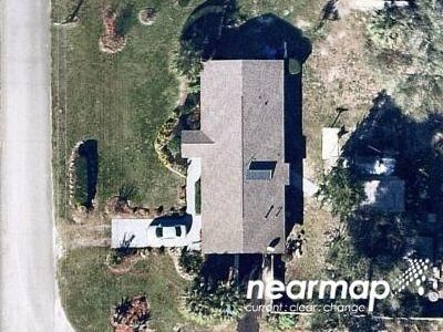 3 Bed 3.0 Bath Preforeclosure Property in Lake Helen, FL 32744 - Church St