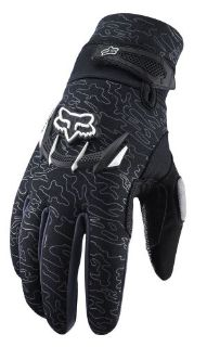 Sell Fox Racing Antifreeze Snowmobile Off-Road Cold Weather ATV Gloves Adult Sizes motorcycle in Longview, Washington, United States, for US $39.99