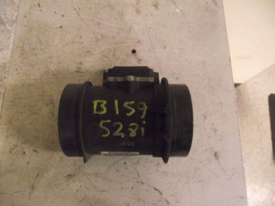 Buy MASS AIR FLOW METER MAF BMW E39 5-SERIES 528I 1997 1998 1703275 OEM-b159 motorcycle in Atlanta, Georgia, United States, for US $75.00