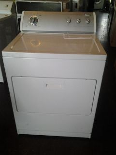 $488, Whirlpool WasherElectric dryer Set