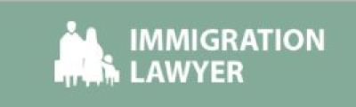Staten Island Immigration Lawyer