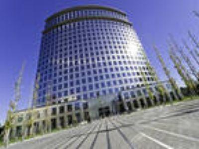 Plaza Tower I