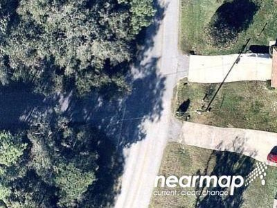 Foreclosure Property in Dunnellon, FL 34432 - SW 108th St