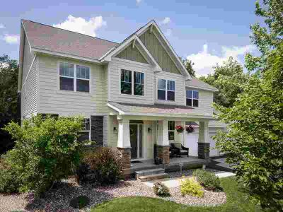 3653 Brocken Court PRIOR LAKE Four BR, The complete package