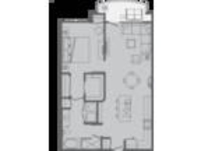Tuscany Walk Apartments - B1