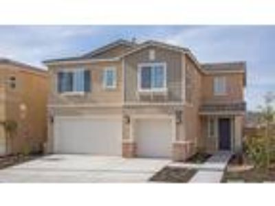 New Construction at 24469 Payton Drive, Lake Elsinore, CA 92532