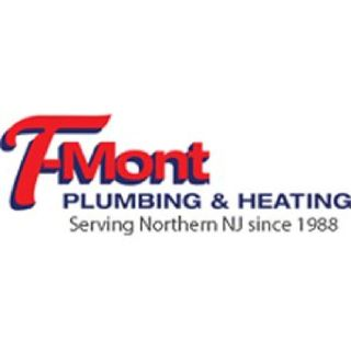 hot water boiler service in NJ