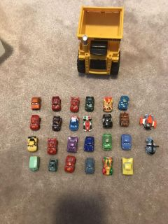 Micro Cars from cars