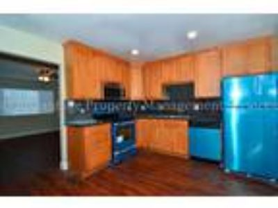 Two BR One BA In San Leandro CA 94577