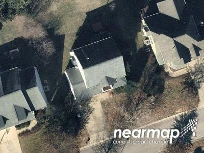 2.5 Bath Foreclosure Property in Wake Forest, NC 27587 - Alba Rose Ln