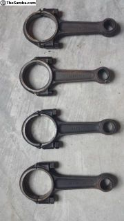 connectiong rods