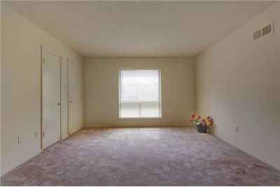3 bedrooms Apartment - Conveniently located near the Memphis International Airport. Dog OK!