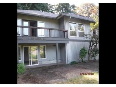 3 Bed 3.1 Bath Foreclosure Property in West Linn, OR 97068 - Caufield St
