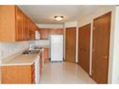 Shiloh Villas