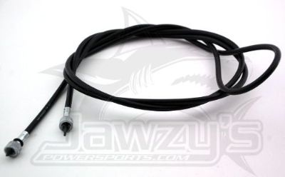 Sell SPI Speedometer Cable Polaris 440 XC/XCR 1999-2000 motorcycle in Hinckley, Ohio, United States, for US $20.31