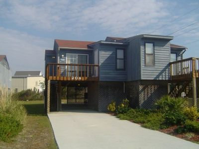 $595. wk{WALK2BEACH}NO Hidden Fees-12 miles from Lajeune-GREAT reviews!Owner rents!