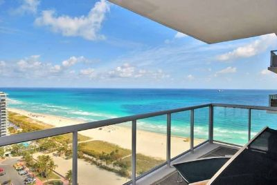 Commercial for Sale in Miami Beach, Florida, Ref# 1328316
