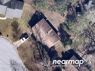 3 Bed 2 Bath Foreclosure Property in Columbus, GA 31909 - Old Dominion Ct
