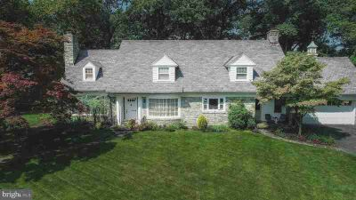 170 Hillcrest Rd Mohnton Four BR, Absolutely stunning home built