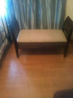 Furniture Decor  (3015 Washington Ave)
