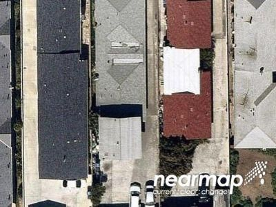 5 Bed 3.0 Bath Preforeclosure Property in Torrance, CA 90501 - W 220th St