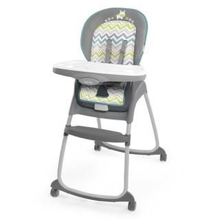 3 in 1 Inginuity High Chair and Booster Seat