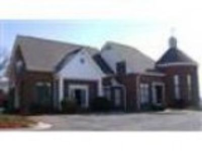 Beautiful commercial property for sale