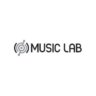 Music Lab - East Sacramento