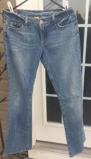 Women s Lucky Brand Jeans size 6R & 8R