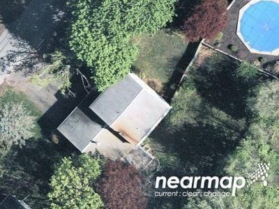 3 Bed 2.5 Bath Foreclosure Property in East Greenbush, NY 12061 - Old Troy Rd