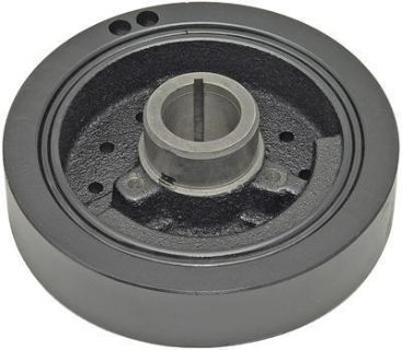 Find Dorman (OE Solutions) 594-010 Engine Harmonic Balancer motorcycle in Tallmadge, Ohio, US, for US $57.92