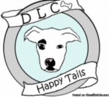 DLC Happy Tails Dog Walking and Pet Sitting