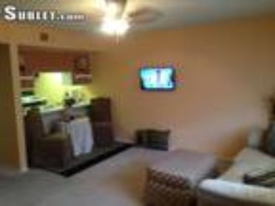 $1200 One BR for rent in Scottsdale Area