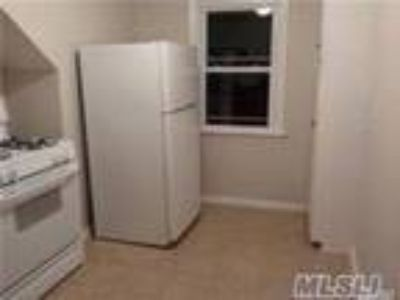 Real Estate Rental - One BR, One BA Apartment in house ***[Open House]***