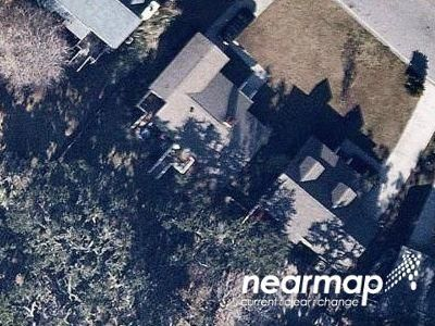 3 Bed 2.0 Bath Preforeclosure Property in Savannah, GA 31410 - Pointe South Dr