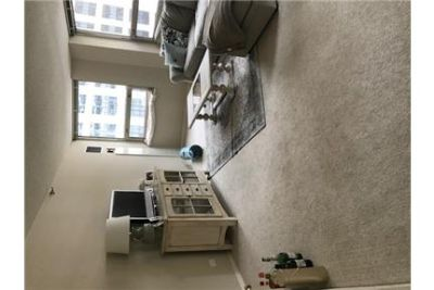 1 Bed/1 Bath in Gold Coast/River North Chicago, IL